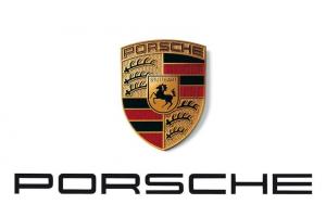 ECT Partner Porschezentrum Hagen